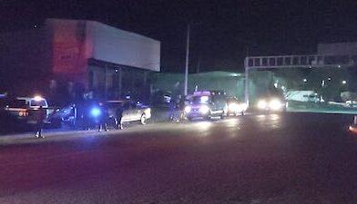 Detienen a presunto homicida del subdirector de la policía de Villa Madero