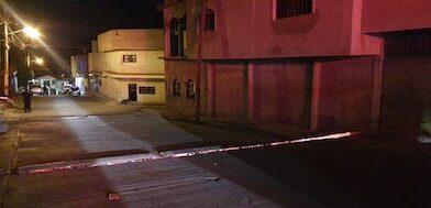 Asesinan a un ciclista, en Jacona