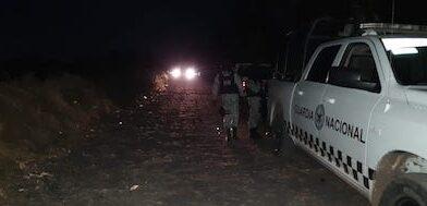 Zamora: hallan cadáver flotando, en el Río Duero