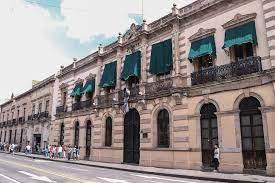 Así quedará la lista de diputados plurinominales de la LXXV Legislatura de Michoacán.