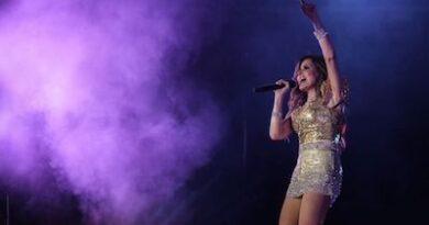 La cantante Gloria Trevi responde a la denuncia de la UIF por evasión de impuestos