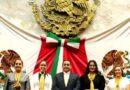 GPPRD construirá iniciativas con las propuestas de las y los ciudadanos: Víctor Manríquez